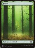 [EN][FOIL]《森/Forest(2XM)》381