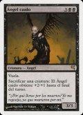 [SP]《堕天使/Fallen Angel》Salvat 2005 SP 37/60