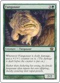 [EN][FOIL]《キノコザウルス/Fungusaur(8ED)》