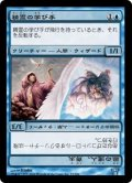 [JP][FOIL]《精霊の学び手/Student of Elements(CHK)》