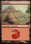 [EN][FOIL]《山/Mountain(LRW)》 297/301