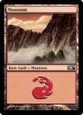 [EN][FOIL]《山/Mountain(M10)》 242/249