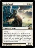 [EN][FOIL]《神盾の天使/Aegis Angel(M12)》