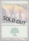 [EN][FOIL]《森/Forest(MBS)》 155/155