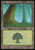[JP][FOIL]《森/Forest(MMQ)》 347/350