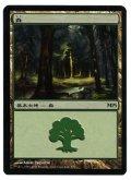 森/Forest MPS2011