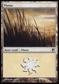 [EN][FOIL]《平地/Plains(SOM)》 230/249