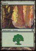 [EN][FOIL]《森/Forest(SOM)》 249/249