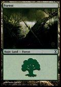 [EN][FOIL]《森/Forest(TSP)》 299/301